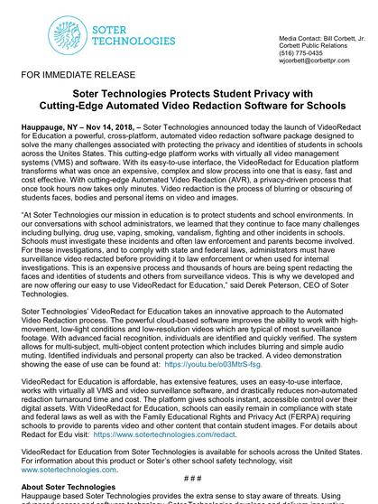 Redact Press Release.png