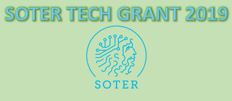 Soter Technologies No Vaping Grant Program