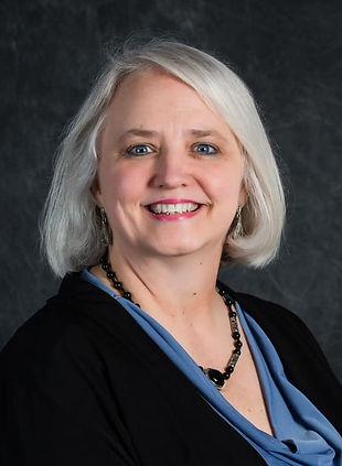 Debra Peters, PhD, Licensed Psychologist, CEO