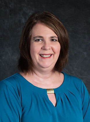 Kim Harshaw, MS, LCMHC Clinical Coordinator