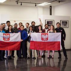 Project Polish Studio