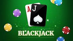 blackjack-header-l.jpg