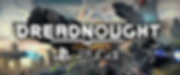 dreadnought PS4.png
