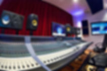 Neve-Genesys_SAE-Oxford-Studio-One-Contr