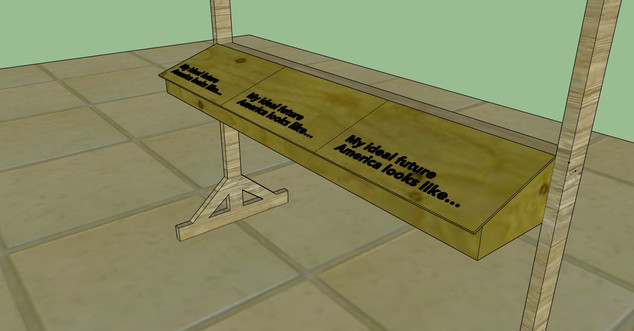 CAD model 1 _ with text.jpg