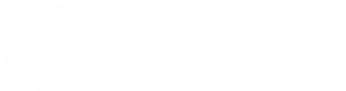 rockefeller-foundation-logo copy.png
