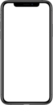 screen mask 430.png