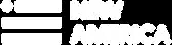 New-America-logo copy.png
