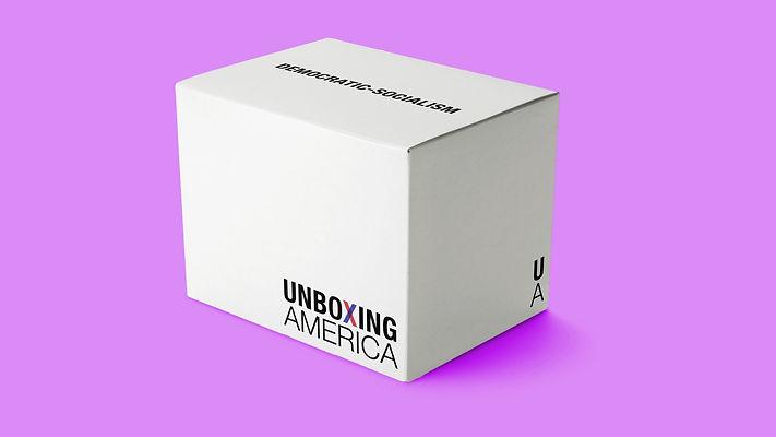 Box 0016 2019-04-20_1_2_3_4_5_16x9.jpg