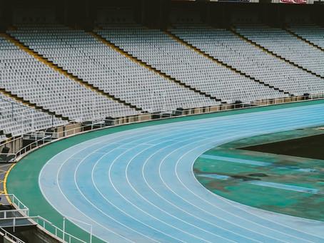 Les secrets de la performance à piquer aux athlètes olympiques