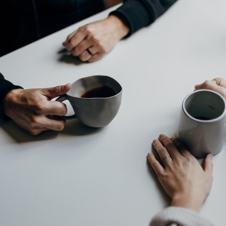 3 raisons pour lesquelles l'affirmation de soi est bénéfique pour votre groupe