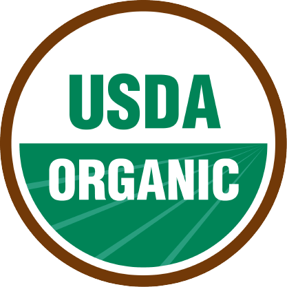 Organic vs. Non-organic: The Debate of The 21st Century