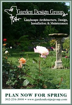 gardenDesign-magAd1.jpg