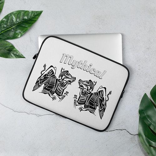 mythical Laptop Sleeve