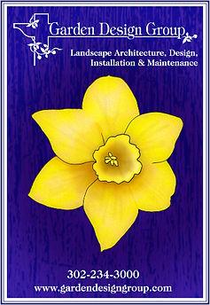 gardenDesign-magAd3.jpg