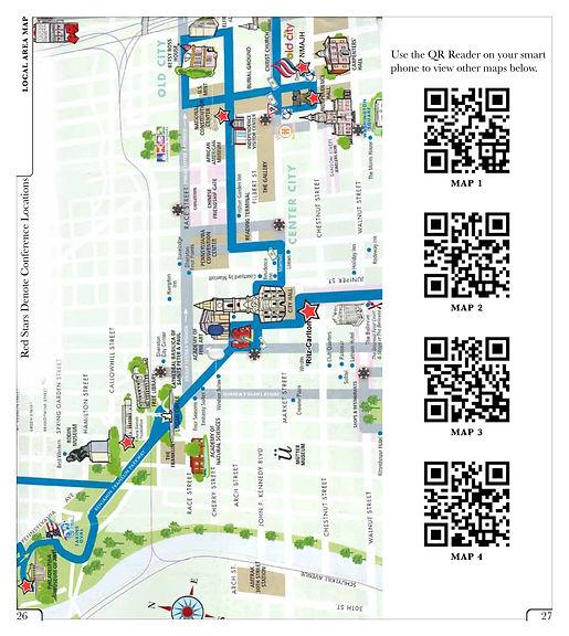mapSpread.jpg