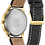 Thumbnail: Drive Citizen Eco-Drive Watch