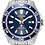 Thumbnail: CITIZEN ISO-compliant Promaster Diver Watch