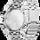 Thumbnail: Promaster MX : Citizen Eco-Drive Solar Men's Watch