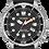 Thumbnail: Promaster Diver : Citizen Eco Drive Men's Solar Watch