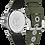 Thumbnail: Chandler : Unisex Citizen Eco-Drive Solar Powered Watch