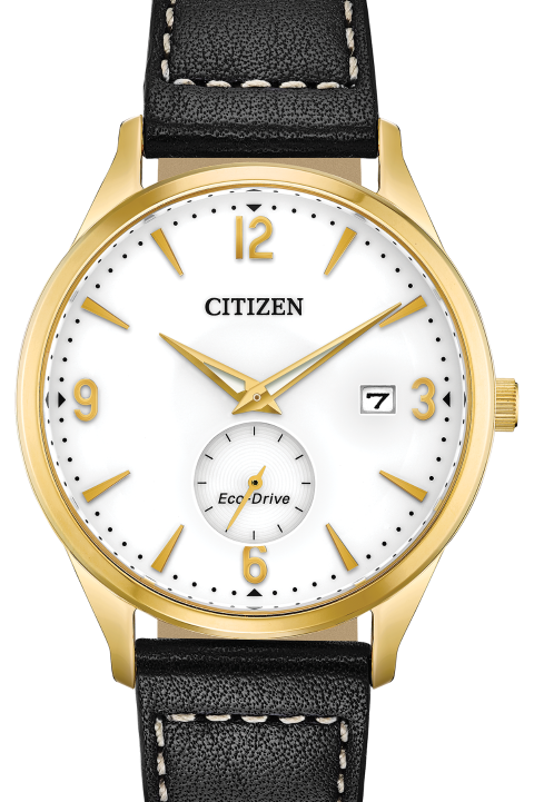 Drive Citizen Eco-Drive Watch