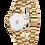 Thumbnail: Corso Ladies Eco-Drive Solar Watch