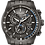 Thumbnail: PCAT : Citizen Eco-Drive Chronograph Men's Solar Watch