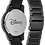 Thumbnail: Men's Mickey Mouse Eco-Drive Watch