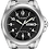 Thumbnail: Garrison: Men's Eco-Drive Solar Watch