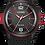 Thumbnail: Drive : Citizen Eco-Drive Men's Solar Watch