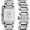 Thumbnail: Bianca Ladies Eco-Drive Solar Watch