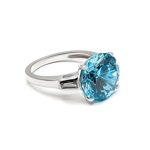 Anastasia 13 Ring