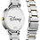 Thumbnail: Lady's Mickey Mouse Crystal Citizen Eco-Drive Watch