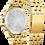 Thumbnail: Men's Citizen Quartz Watch Gold Tone