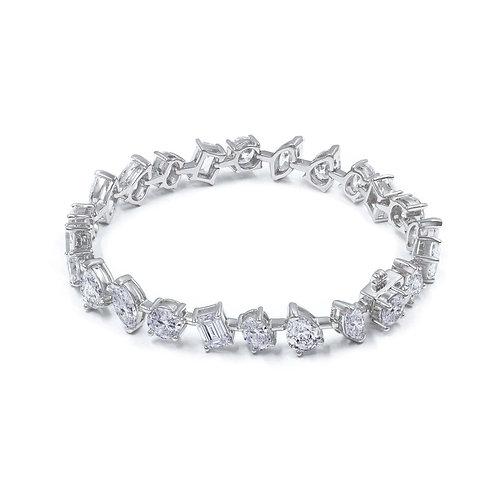 Olivia 30 Bracelet