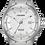 Thumbnail: Citizen CHANDLER Eco-Drive Titanium Watch