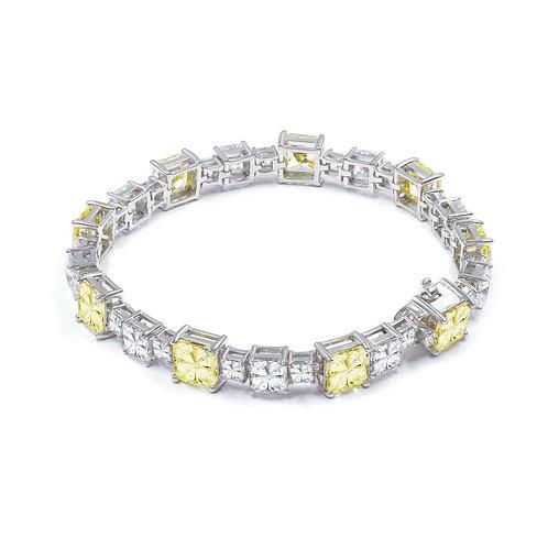 Diana 17 Bracelet