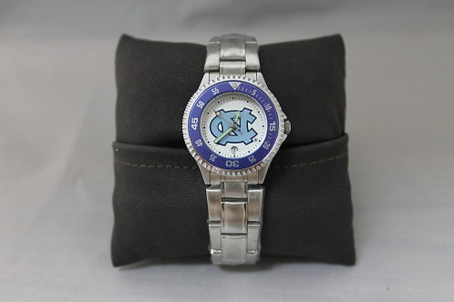 UNC Tar Heel Collegiate Watch