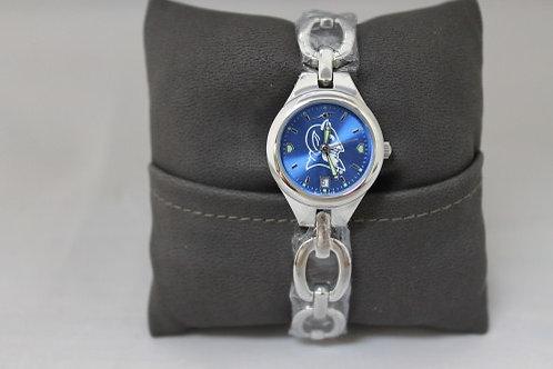 Duke Collegiate Watch