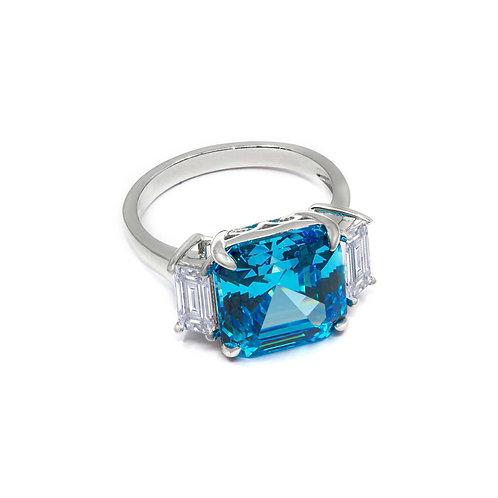 Arabella 4 Ring
