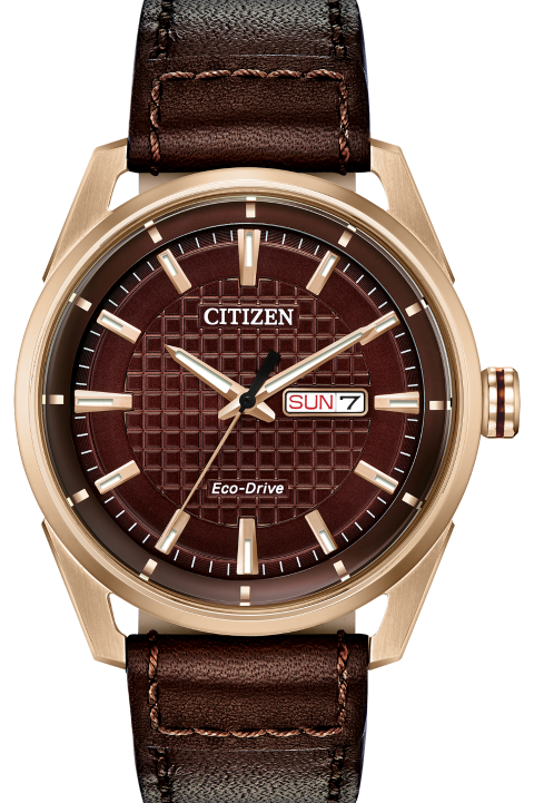 Men's DRIVE Eco-Drive by Citizen