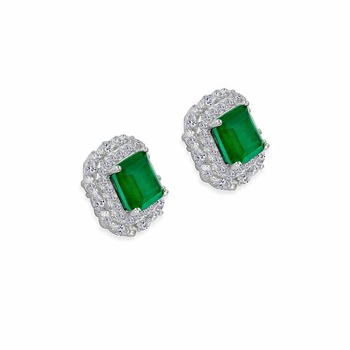 Arabella 08 Earrings