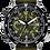 Thumbnail: Promaster Altichron : Citizen Eco-Drive Solar Men's Watch