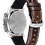 Thumbnail: Brycen Men's Eco-Drive Solar Watch