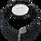 Thumbnail: Prospex : Seiko Solar Divers Watch US Edition