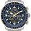 Thumbnail: CITIZEN Promaster Blue Angels Skyhawk A-T