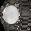Thumbnail: Axiom : Men's Citizen Eco-Drive Solar Watch In Gray