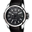 Thumbnail: Citizen AR - ACTION REQUIRED Eco-Drive Mens Watch
