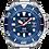 Thumbnail: Prospex : Seiko Solar Divers Watch PADI Special Edition